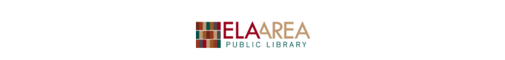 Ela Area Public Library District
